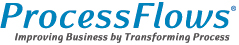 ProcessFlows UK