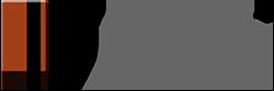Logo IDpack
