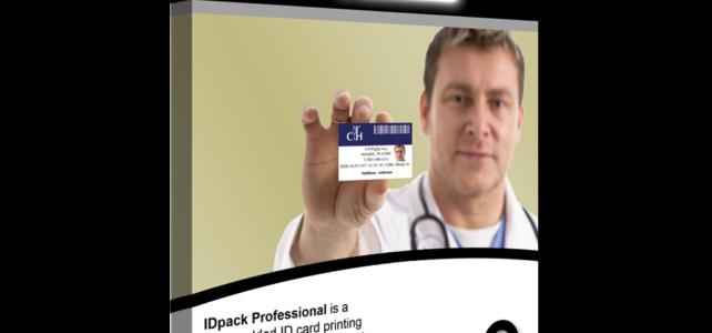 IDpack Professional